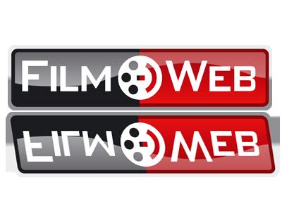 Mój profil na FilmWebie
